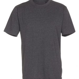 ST101_Anthracite_28_front