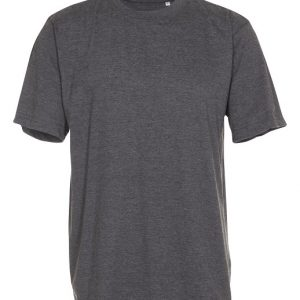ST102_Anthracite_28_front