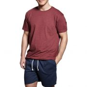 ST795_Miami_Shorts_1