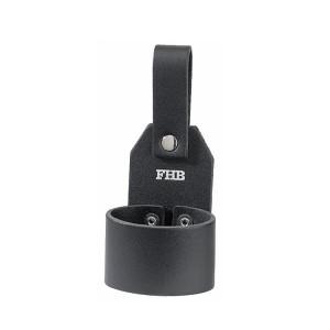 fhb kilian hamerlus 89100