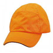 niklas oranje